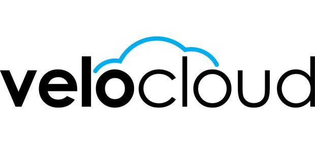 VeloCloud Signs Sprint: Is It Winning the SD-WAN Game