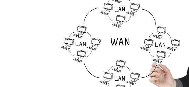 Verizon: SD-WAN the 'Low-Hanging Fruit' of SDN/NFV
