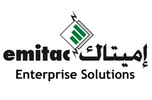 Emitac achieves Microsoft Gold Competencies for Cloud
