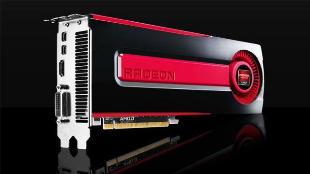 Radeon RX 500 2  GPU Mining revived by AMD  The cryptocurrency miners leave the distributors of RX 500 series graphics cards out of stock