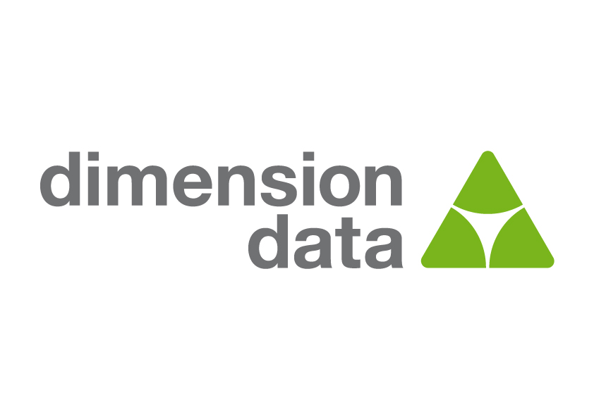 Dimension Data and NTT Communications to Create a Single