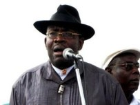 Image result for Bayelsa govt partners Pharmaceutical company