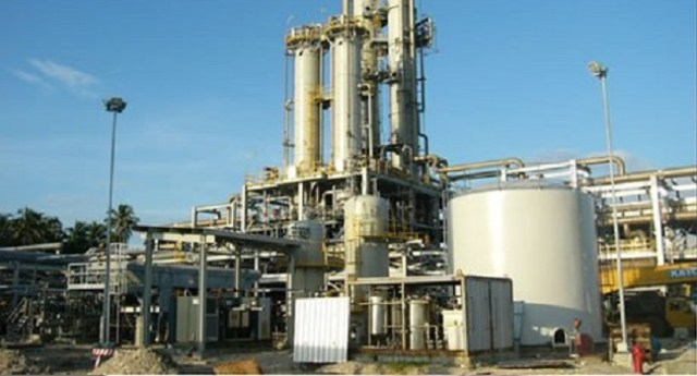 Reps Ask FG To Terminate Reconcession Deal On Ajaokuta Steel Company