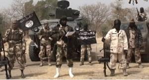 Boko_Haram_Gombe_Attack