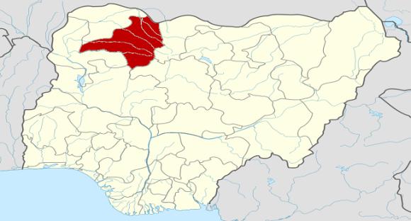 Air Force Bombards Bandits In Zamfara, Kills Several