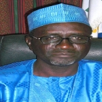 Shekarau May Be On The Way Out Of PDP