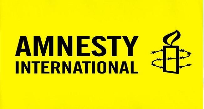 NGO Bill: Protect Your Freedom, Amnesty International Tells Nigerians