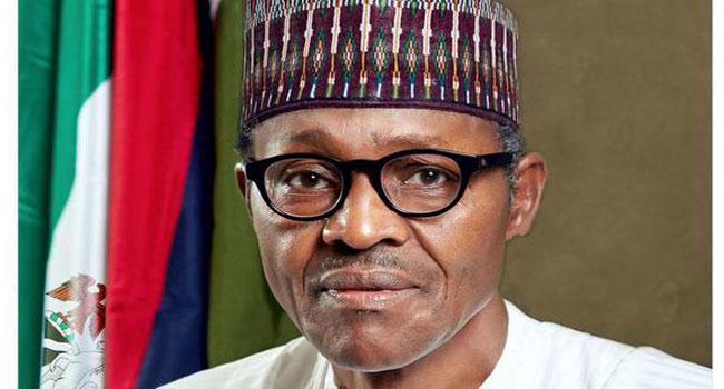 https://i0.wp.com/www.channelstv.com/wp-content/uploads/2015/05/Muhammadu-Buhari-President-of-Nigeria.jpg