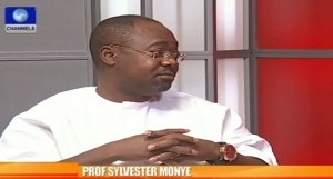 Professor Sylvester Monye on Salaries owed by State Governors