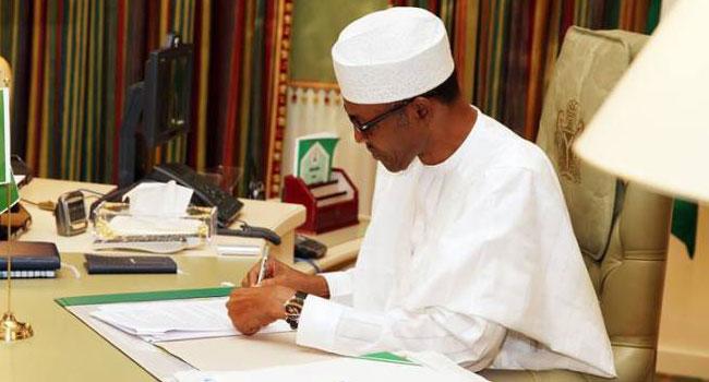 Nigeria stalls on $2.5trn African free trade bloc