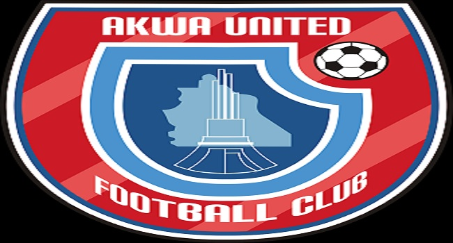 Akwa United Beat Niger Tornadoes To Win Aiteo Cup