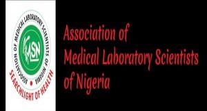 Association of Medical Laboratory Scientists of Nigeria