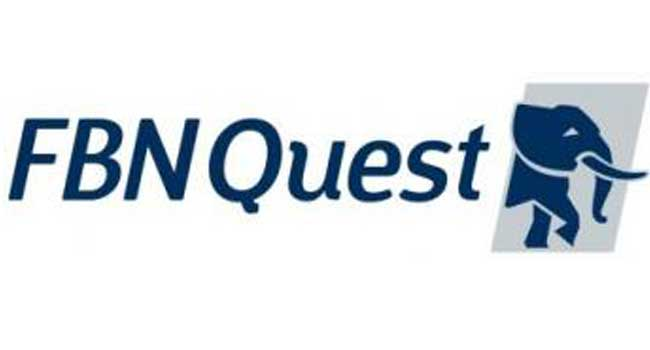 FBNQuest Merchant Bank Graduate Trainee Programme 2018