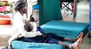 Maternal-health