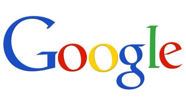 Google, Oyo Govt. To Train 30,000 Students On ICT