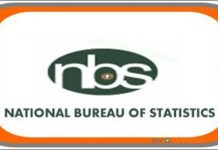 Banks Allocate N15.13trn Credit To Private Sector Nbs