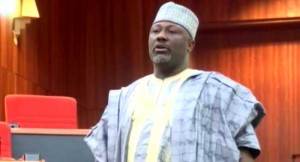 Image result for My recall move, a comedy of error - Dino Melaye