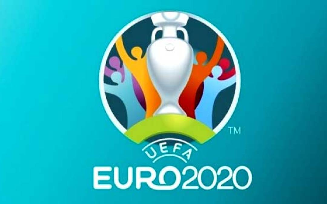 Euro 2020 Finally Set For Kick-Off Under COVID-19 Cloud