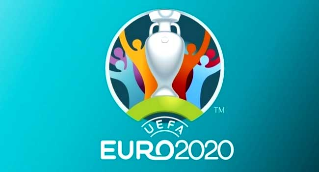 UEFA-Euro-2020-Logo-London