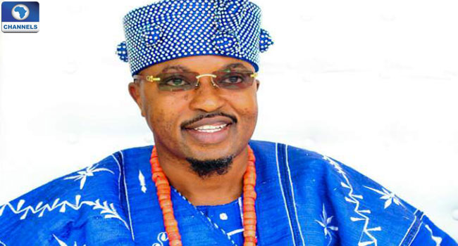 Again, Magistrate Orders CP To Produce Iwo King In Court