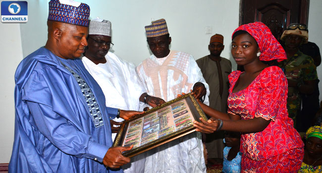 chibok-girls-and-kashim-shettima