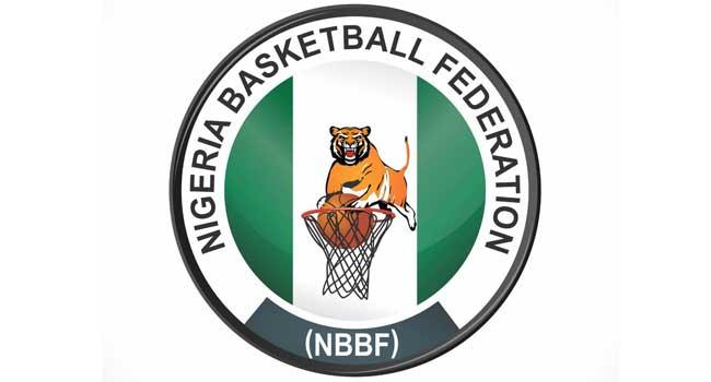 Nigerian Basketball Federation Gets $12million Deal