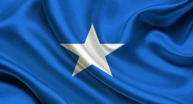 Somalia Election: Mohamed Abdullahi Emerges As President