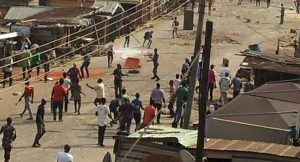 Image result for ile ife communal clash