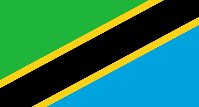 Tanzania Records First Death From COVID-19