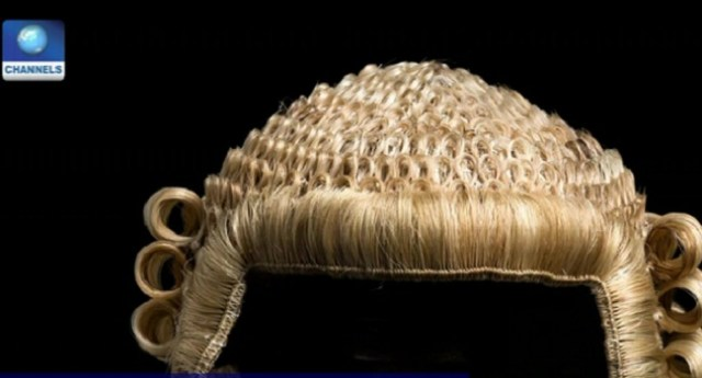 Alleged Fraud: Judge Withdraws Over Defendant's Plea For Favour