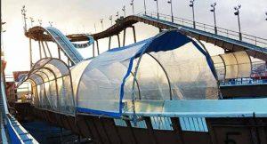 Image result for Hi-impact amusement park and resort