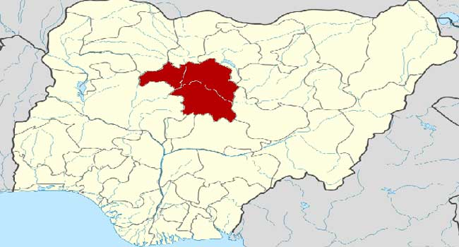 Gunmen Kidnap Assistant Police Commissioner, Others In Kaduna