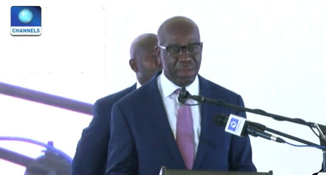 Edo Govt To Unveil State's EGRP At Alaghodaro Summit