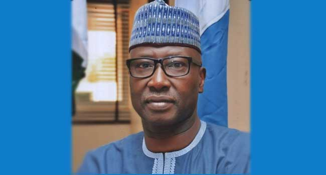 FG Is More Than Mindful About Wave Of Killings – SGF