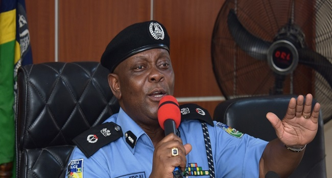 #COVID-19: Akwa Ibom CP Warns Against Unnecessary Arrest Of Suspects