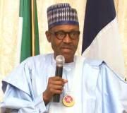 Adesina said Linking Buhari's Tribe To Herdsmen Attacks Is 'Unkind'