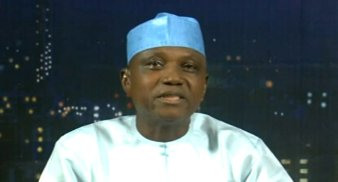 Buhari?s foreign trips are not for sightseeing- Presidential spokesperson, Garba Shehu says