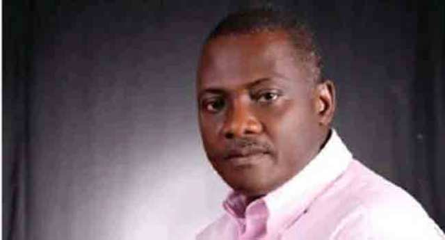Alleged Fraud: Innoson Boss Absent In Court For Arraignment