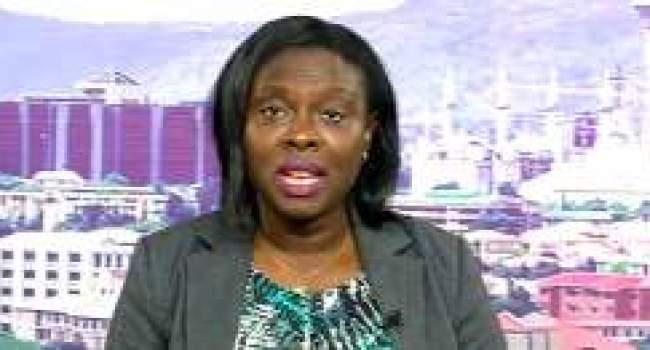 Killings: Nigeria Reaching A Boiling Point – Amnesty International naija news today