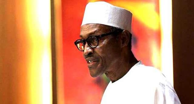 Buhari Wouldn't Have Promised 100% Crime-Free Nigeria – Garba Shehu
