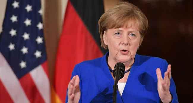 European Union 'prepared' for USA trade tariffs as deadline looms