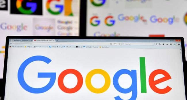 Tech Giants Vow 'Transparent' Measures To Prevent Online Extremism – Channels Television 1