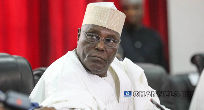 INEC Denying Atiku Access To Election Materials Despite Court Order, Says PDP