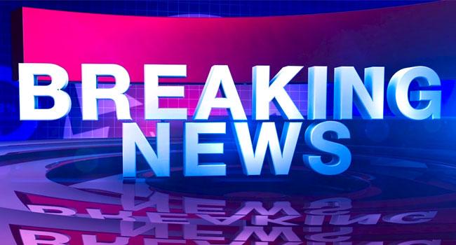 Police Dismiss Inspector For 'Shooting And Killing Kolade Johnson'