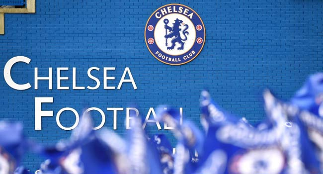 FIFA Hands Chelsea Two Transfer Windows Ban