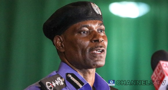 National Security: Senate Asks IGP To Appear Before It On Tuesday