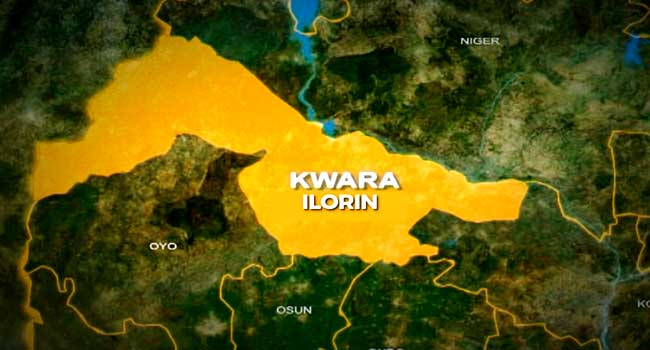 Kwara Senator, Eight Others Arrested Over Alleged Killing Of Two