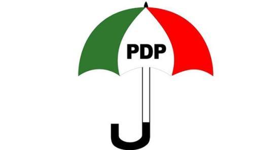 PDP House Minority Tussle