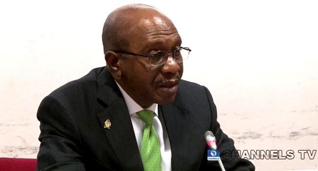 FX Restriction: Milk Importation Is Not Banned – CBN