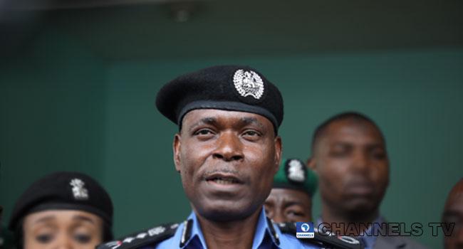 Reinstate Sacked Pregnant Policewoman, Falana Writes IGP